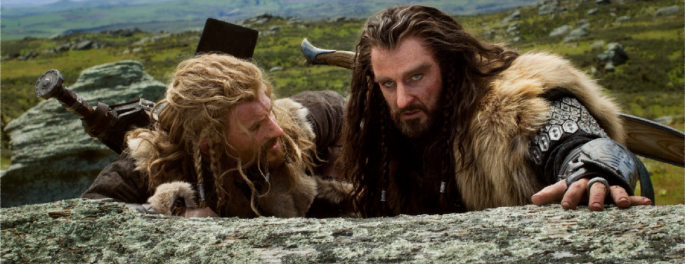Lo Hobbit: le 10 migliori cover della canzone Misty Mountains