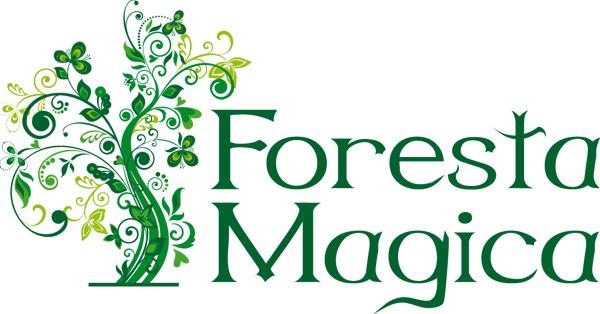 Foresta Magica