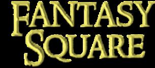 Fantasy Square