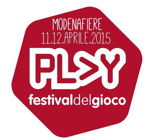 Play Modena