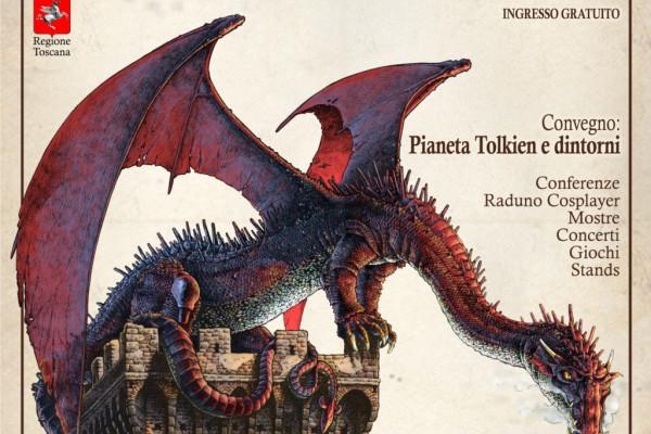 I Bastioni di Gondolin