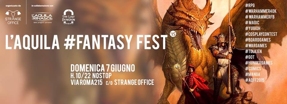 laquila-fantasy-2015