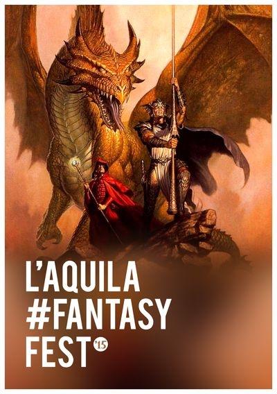 laquila-fantasy-locandina