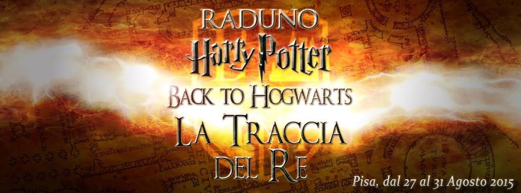 Hogwarts_raduno_Pisa