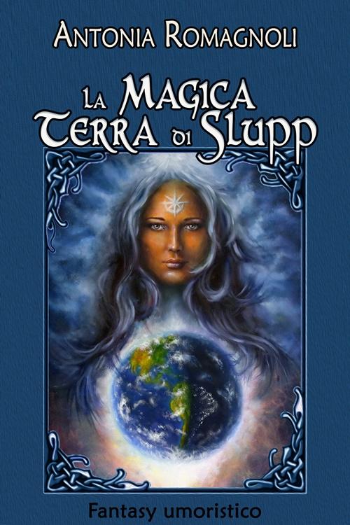 La magica Terra di Slupp