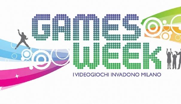 milan-games-week-2015