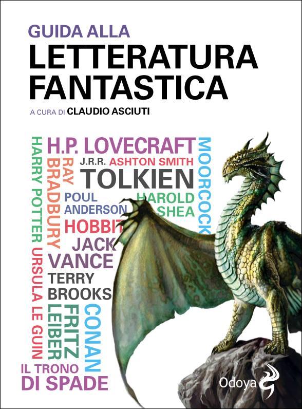 guida_alla_letteratura_fantasy_book