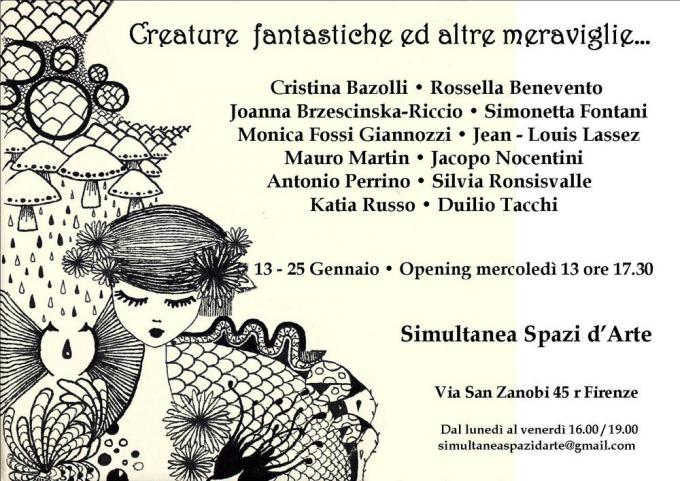Creature_fantastiche_invito