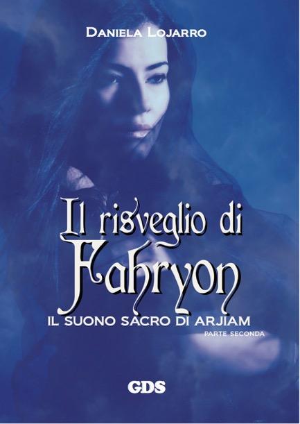Il_risveglio_di_Fahryon