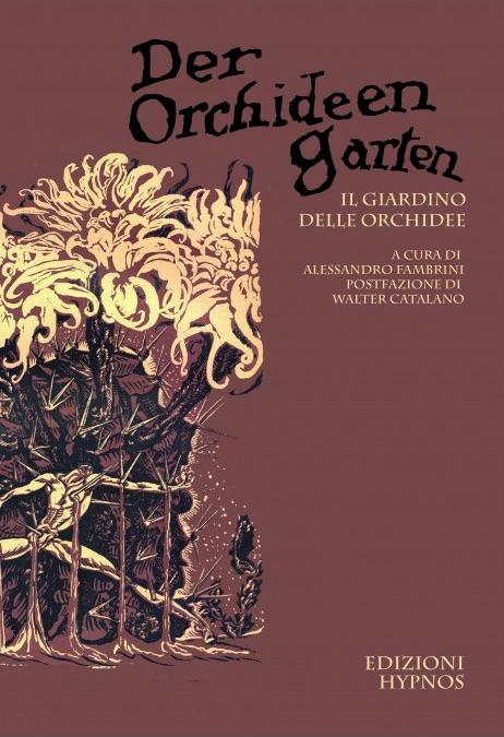 Der_orchideengarten