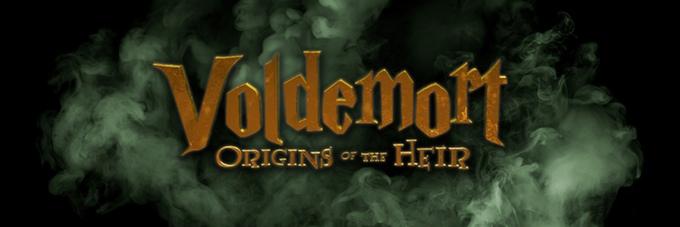 Voldemort_Origins_of_the_Heir
