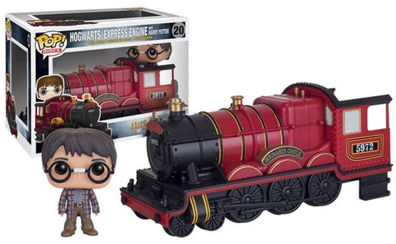 funko_Hogwarts-Express-1_800x493