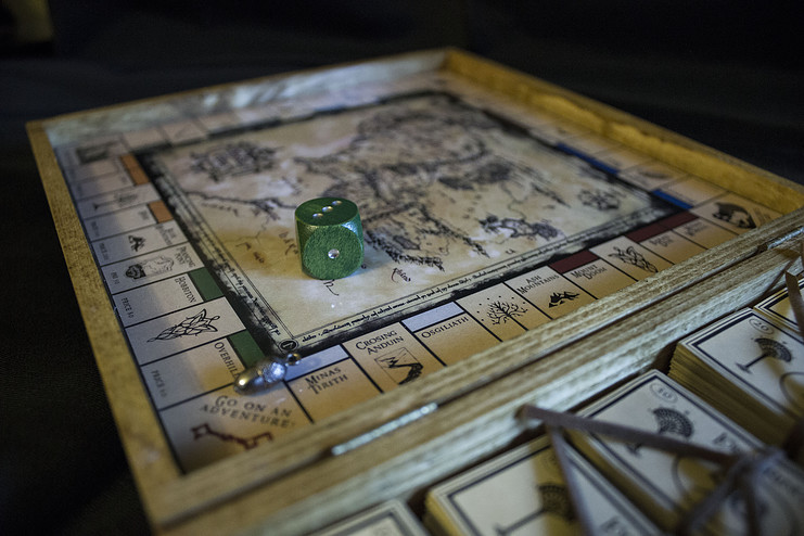 monopoly_lotr_3