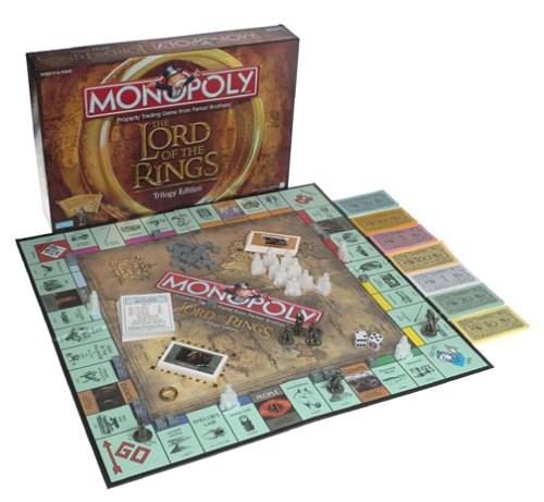 monopoly_lotr_x