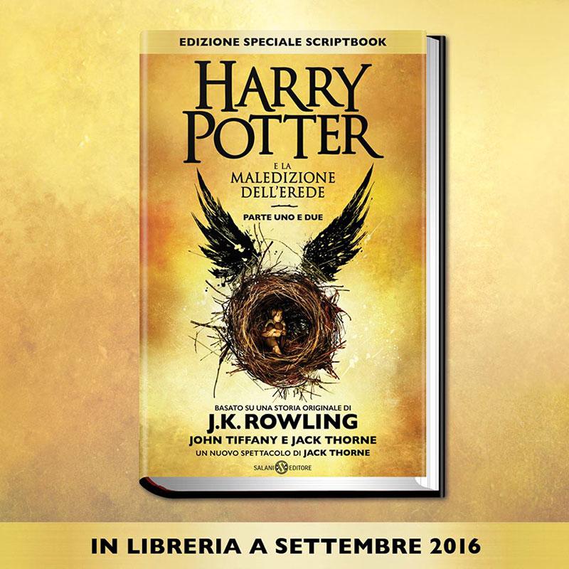 Harry-Potter-e-la-Maledizione-dellErede