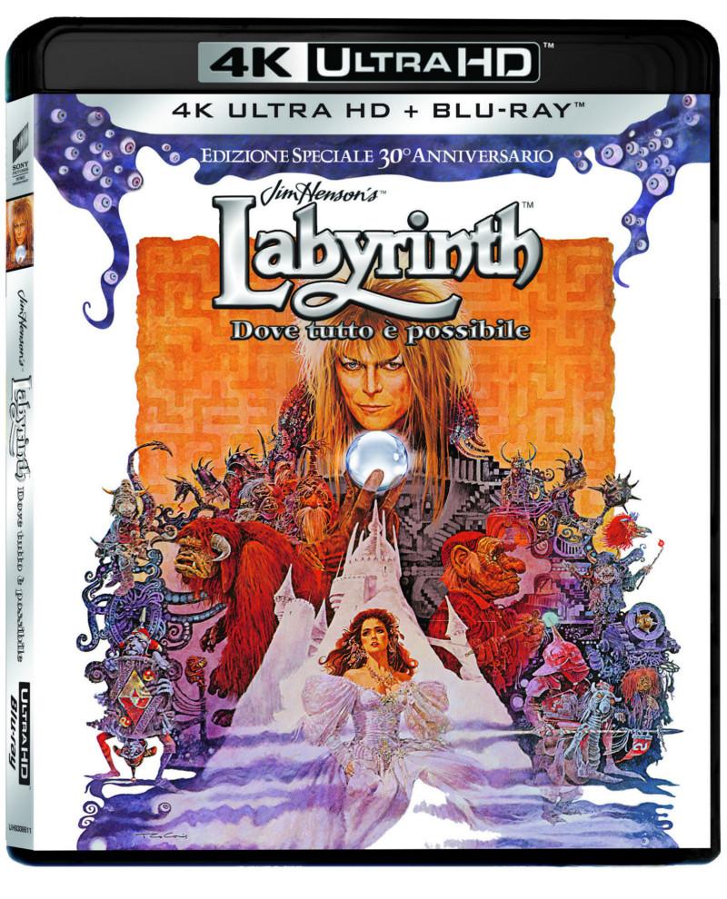 labyrinth_4k_ultra_hd