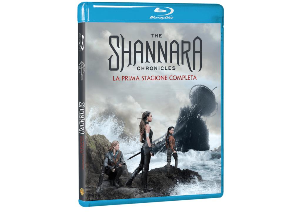 shannara-1-blu-ray