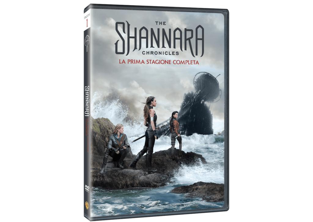 shannara-1-dvd