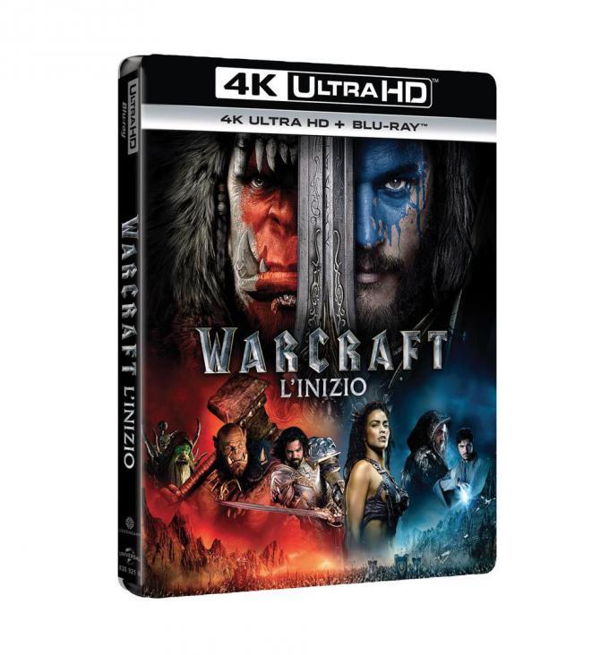 warcraft_inizio_4k