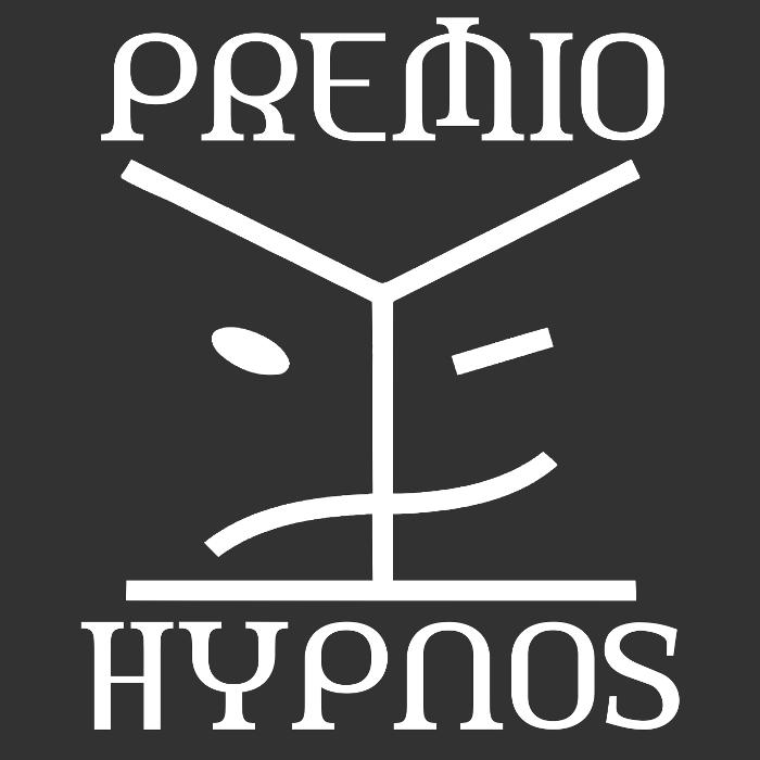 premio_hypnos
