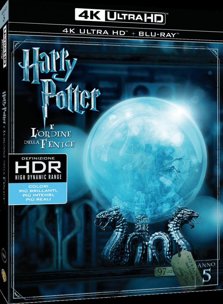 harry_potter_5_ordine-della-felice_bd4k