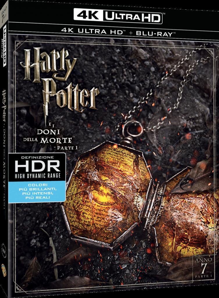 harry_potter_7-1_doni-della-morte_bd4k