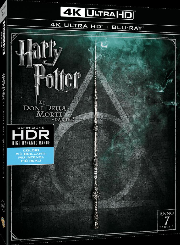 harry_potter_7-2_doni-della-morte_bd4k