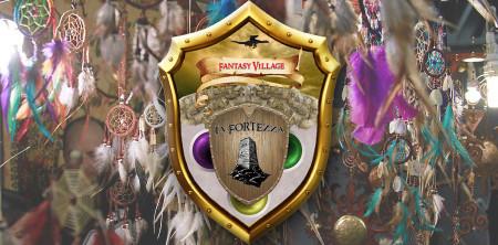 villaggio-fantasy-2017