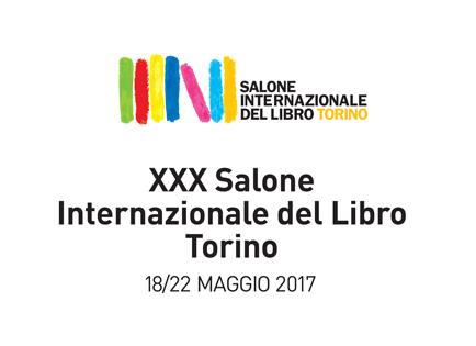 30-salone-internazionale-libro-torino