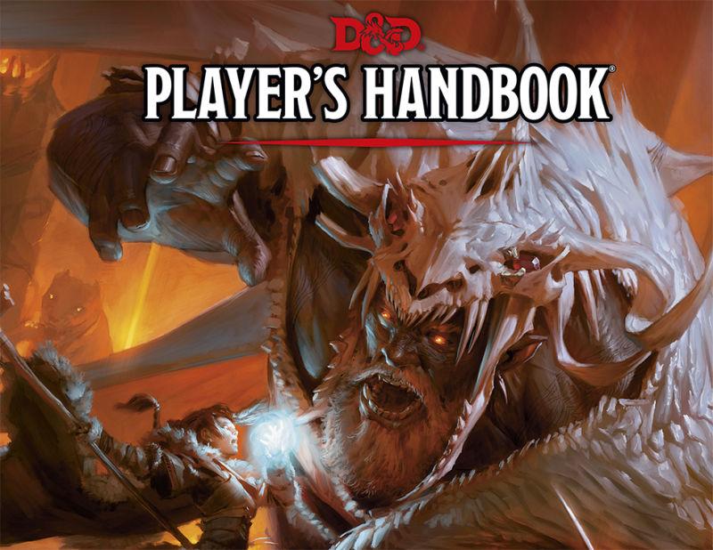 d_and_d_players_handbook