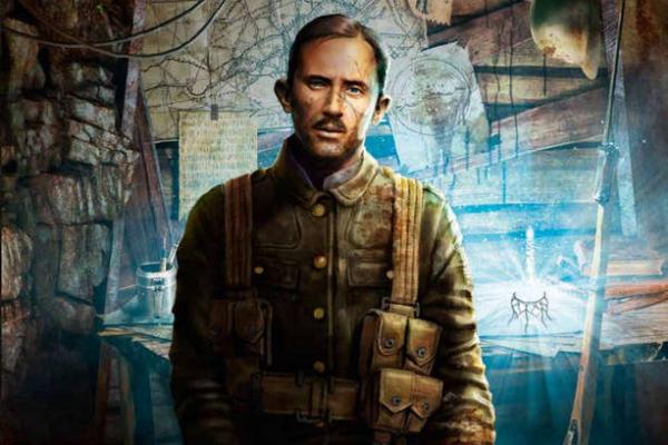 Tolkien – Rischiarare le tenebre